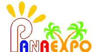 PanaExpo 2008