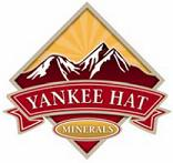 Yankee Hat Minerals Ltd.