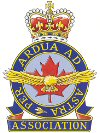 Air Force Association of Canada