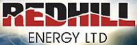 Red Hill Energy Inc.