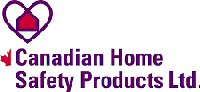 Canadian Home Safety Products Ltd.