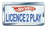 Licence 2 Play