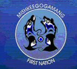Mishkeegogamang First Nation