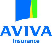 Aviva Canada Inc.