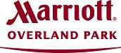 Marriott Overland Park