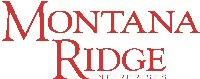 Montana Ridge Enterprises