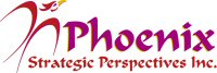 Phoenix Strategic Perspectives Inc.