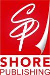 Shore Publishing and Associates