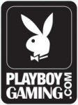 PlayboyGaming.com