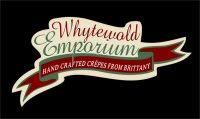 Whytewold Emporium