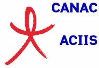 Association canadienne des infirmières et infirmiers en sidologie