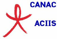 Canadian Association For Nurses In AIDS Care