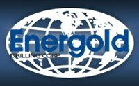 Energold Drilling Corp.
