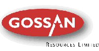 Gossan Resources Limited