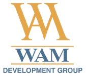 WAM Development Group