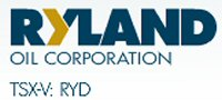 Ryland Oil Corporation
