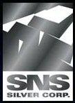 SNS Silver Corp.