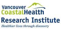 VCH Research Institute