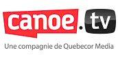 Canoe.tv