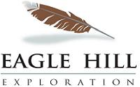 Eagle Hill Exploration Corporation