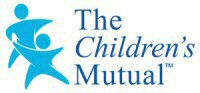 The Children's Mutual