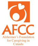 Alzheimer's Foundation for Caregiving in Canada
