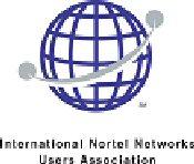 International Nortel Networks Users Association