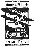 Toronto Wings & Wheels Heritage Festival
