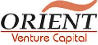 Orient Venture Capital Inc.