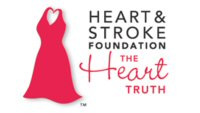 The Heart Truth Campaign