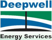 Deepwell Energy Services Trust