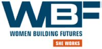 Women Building Futures