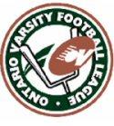 Ontario Varsity Football League