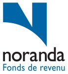 Fonds de revenu Noranda