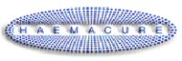 Haemacure Corporation