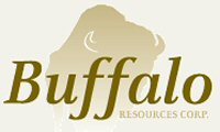 Buffalo Resources Corp.