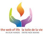 Canadian Unitarian Council