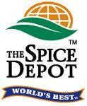 The Spice Depot, Inc.