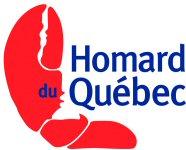 Homard du Québec