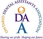 Ontario Dental Assistants Association