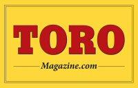 toromagazine.com