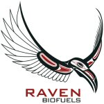 Raven Biofuels International Corporation