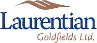 Laurentian Goldfields Ltd.