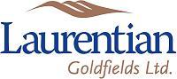 Laurentian Goldfields Ltd.