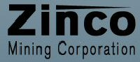 Zinco Mining Corporation