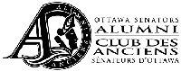 Club des Anciens Sénateurs d'Ottawa