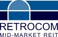 Retrocom Mid-Market Real Estate Investment Trust