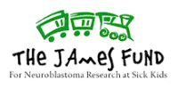 The James Fund