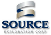 Source Exploration Corp.