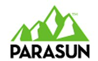 Parasun Technologies Inc.